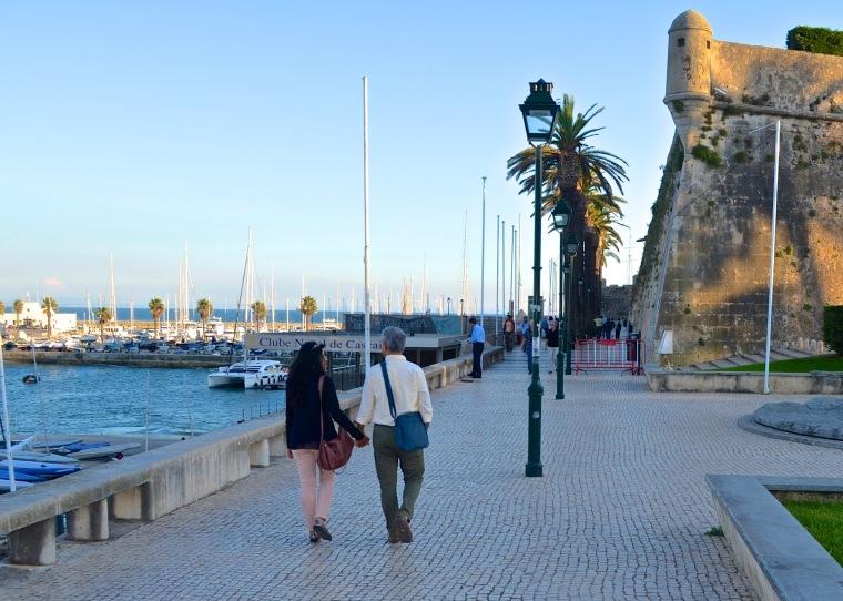 Promenade_Cascais_Portugal_2