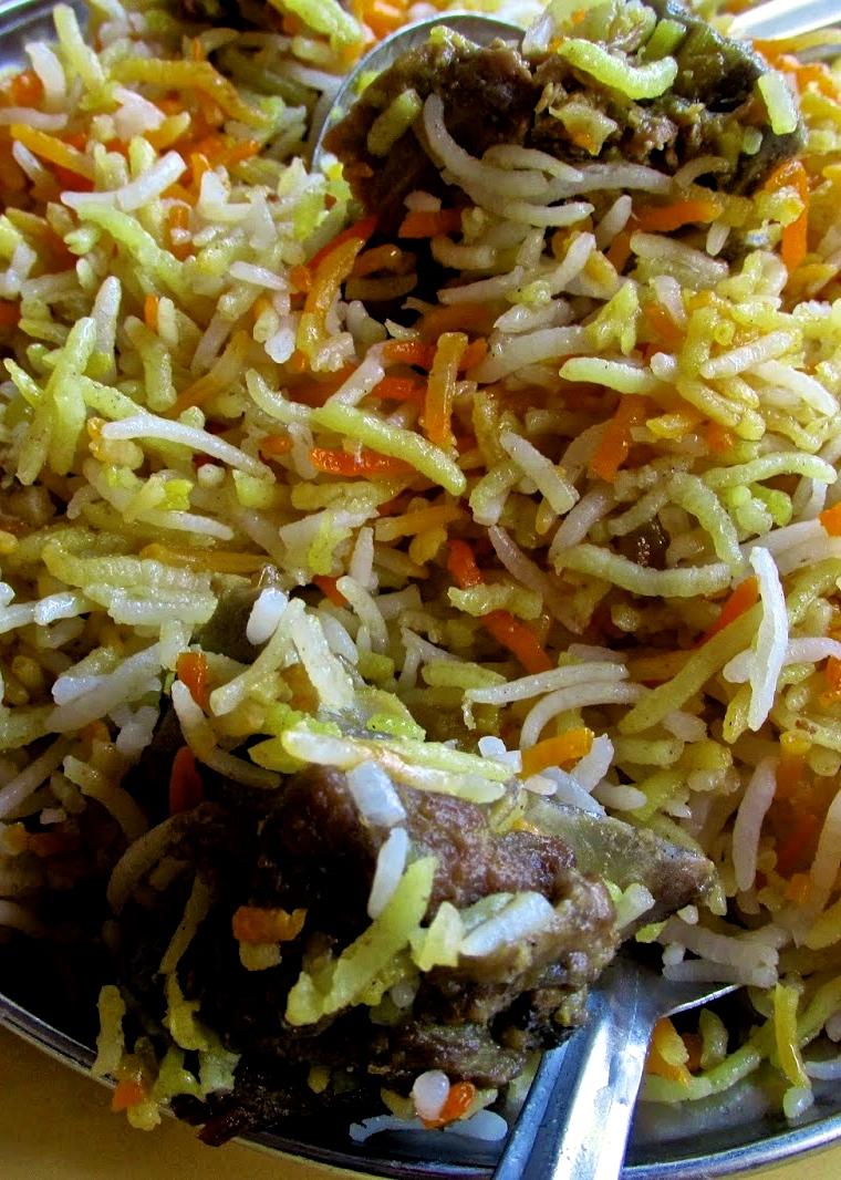 Biryani_Lucknow