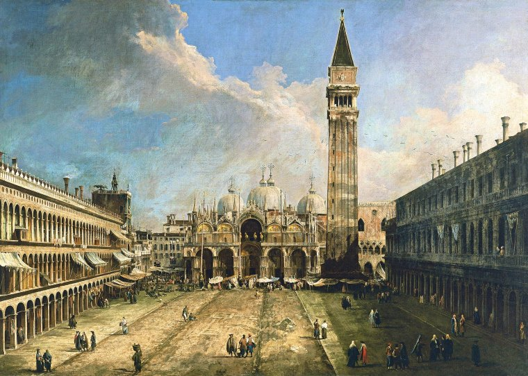 Canaletto_-_The_Piazza_San_Marco_in_Venice_-_Google_Art_Project.jpg