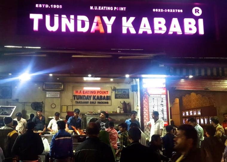 Tunday Kababi_Aminabad_Lucknow.jpg