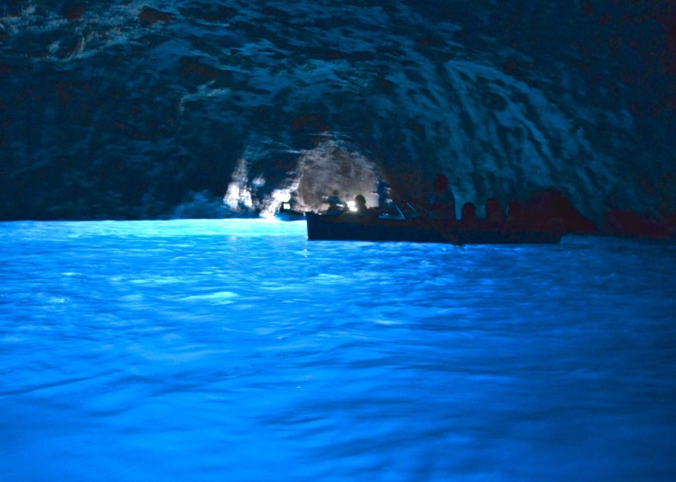 Blue Grotto_Capri_2.jpg