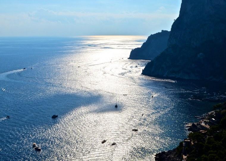 Capri_19.jpg