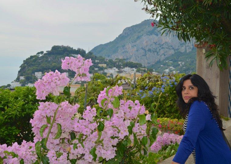 Capri_4.jpg