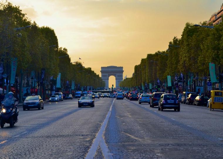 Champs Elysees_Paris.JPG