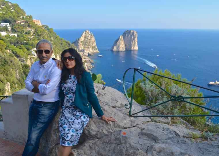 Faraglioni Rocks_Capri.jpg