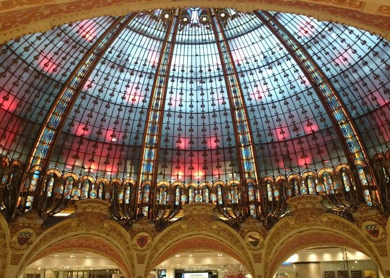 Galeries_Lafayette_(38289713181).jpg