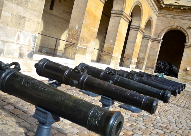 invalides_paris_5