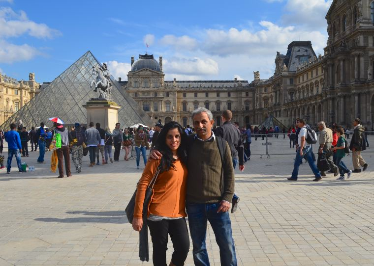 louvre_paris_1