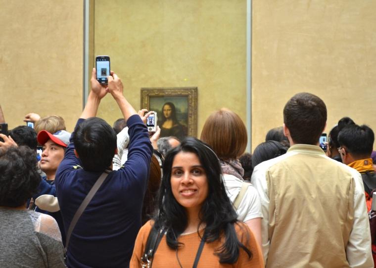 Monalisa_Louvre_Paris.jpg