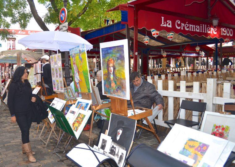 Montmartre_Paris_2.jpg