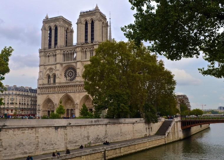 Notre Dame_Paris_6.jpg