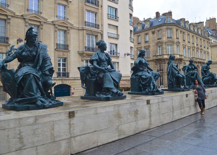 Orsay museum_Paris_1.jpg