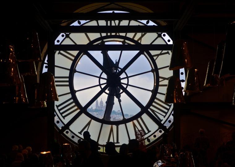 orsay museum_paris_5