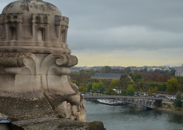 orsay museum_paris_6