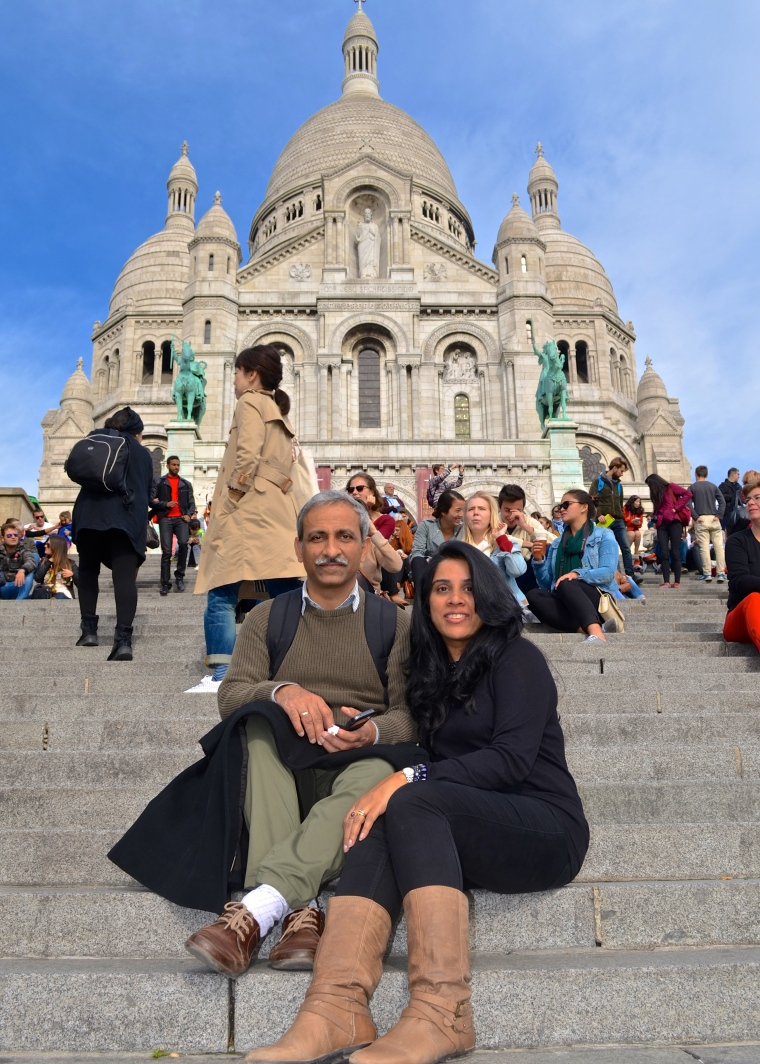 Sacré-Cœur Basilica_Montmartre_Paris_3.JPG