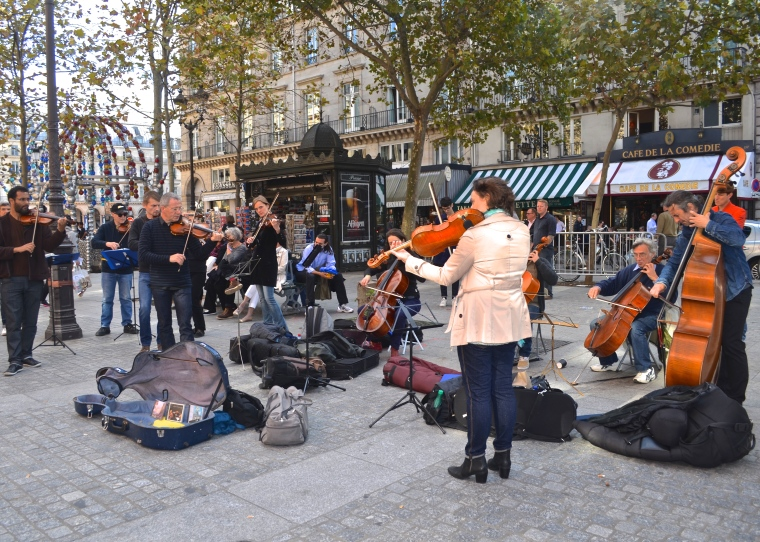 Streets of Paris.JPG