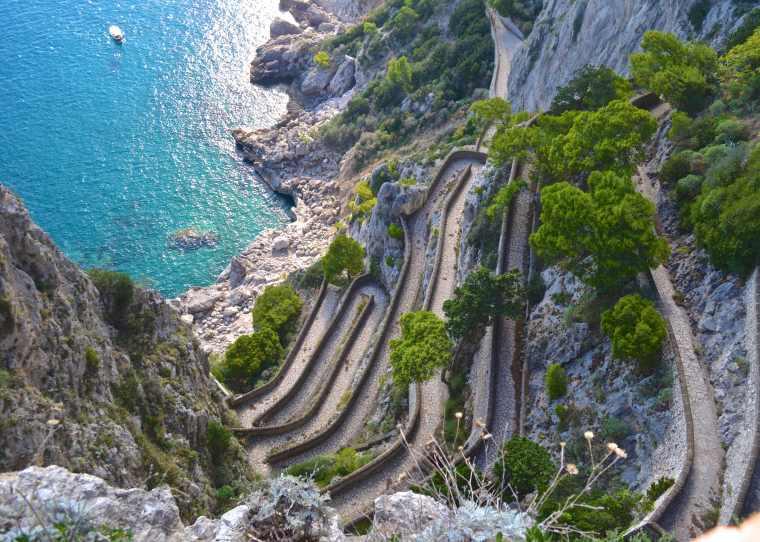 Via Krupp_Capri.jpg