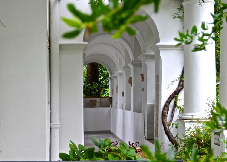 Villa San Michel_Anacapri_6.jpg