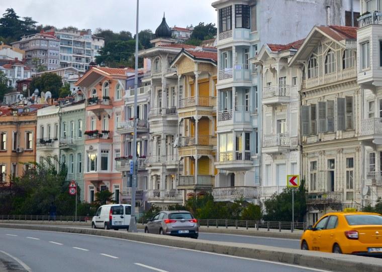 Arnavutköy_Istanbul_4.jpg