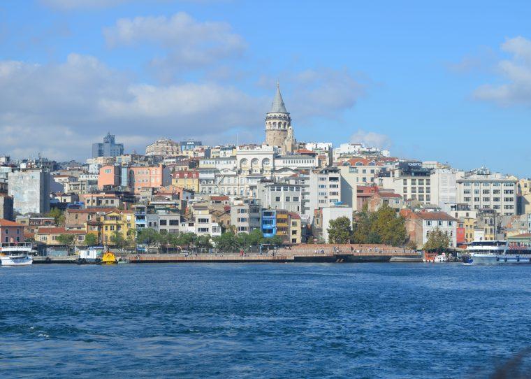 Bosphorus_Istanbul_1.jpg