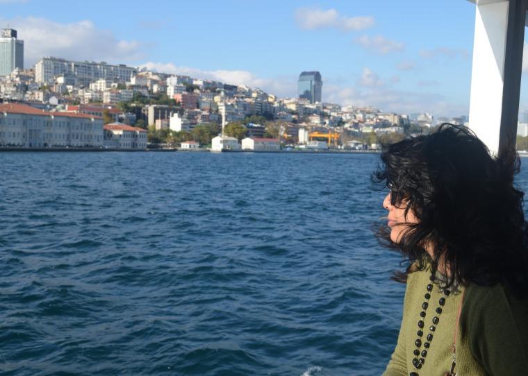Bosphorus_Istanbul_2