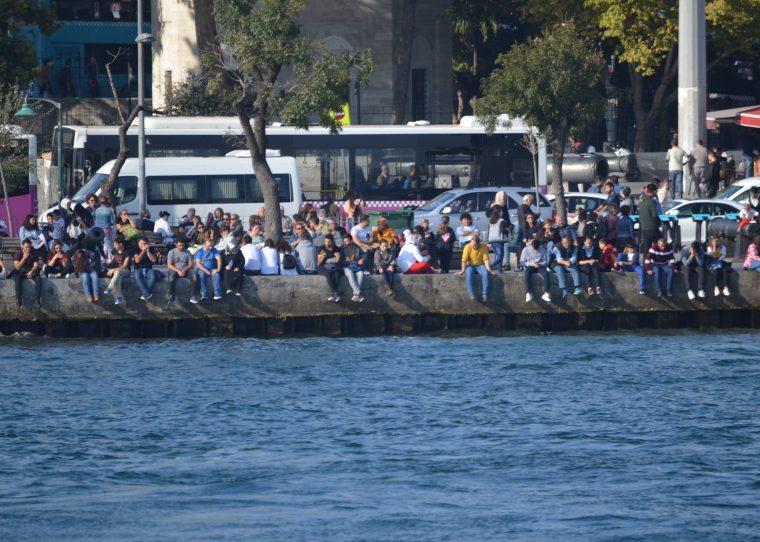 Bosphorus_Istanbul_3