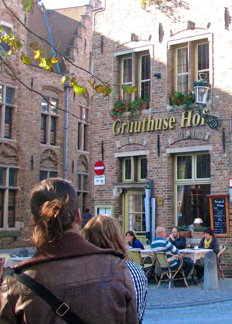 Brick houses_Bruges.JPG
