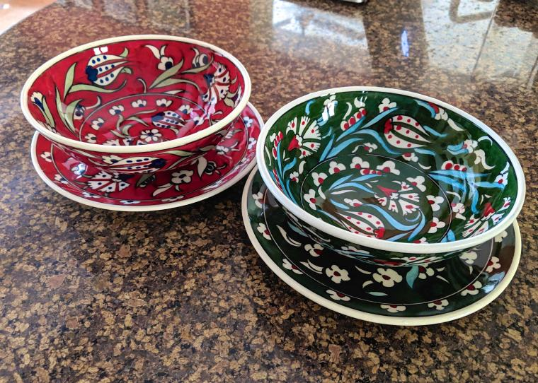 Izmir plates_Istanbul.jpg