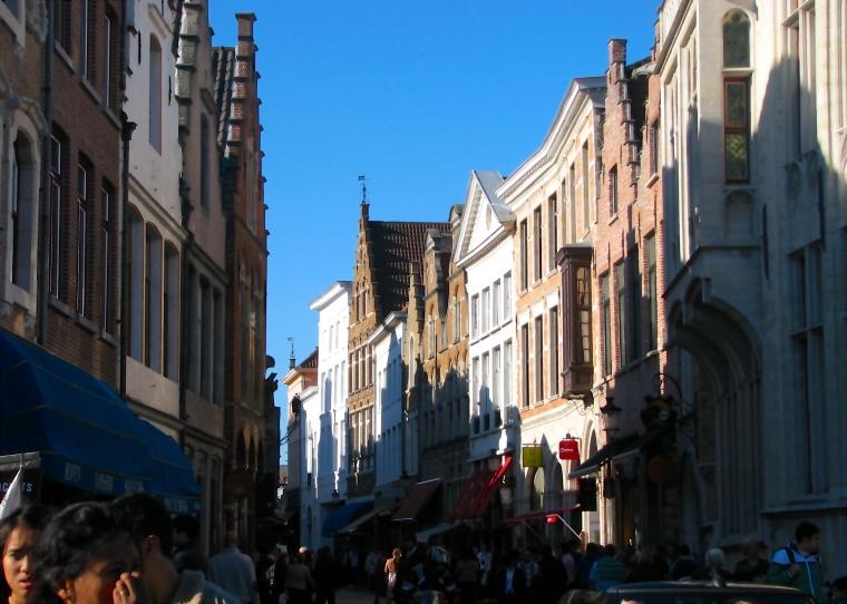 Markt_Bruges_4.JPG
