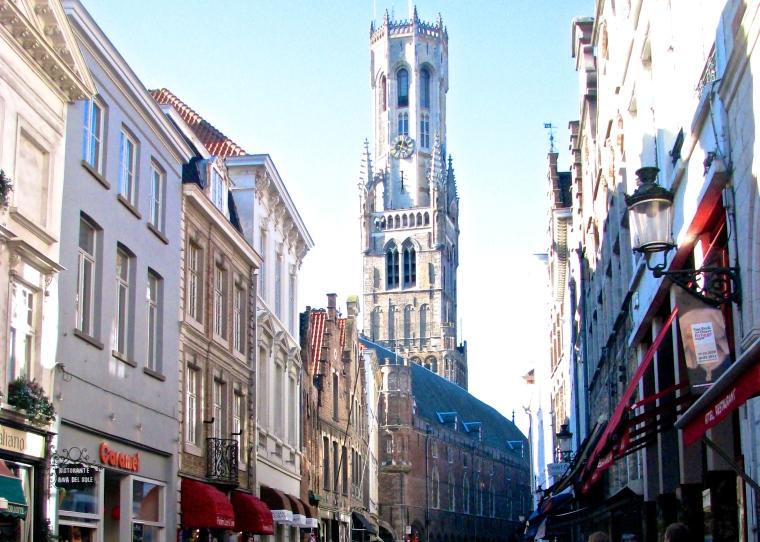 Markt_Bruges_5.JPG