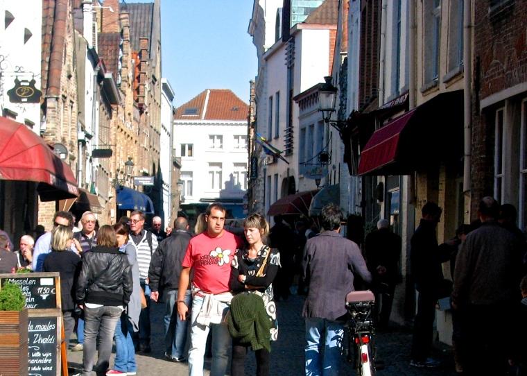 Street_Bruges.JPG