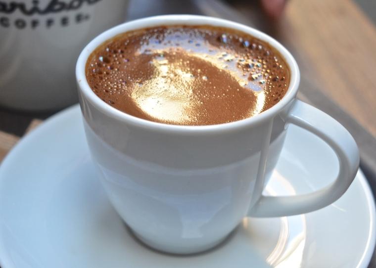 Turkish coffee_Istanbul.JPG
