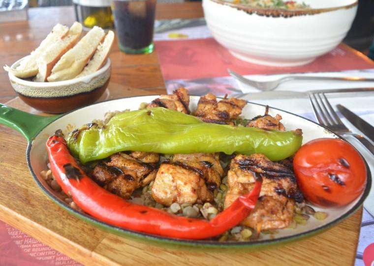 Turkish food_Istanbul_9.jpg
