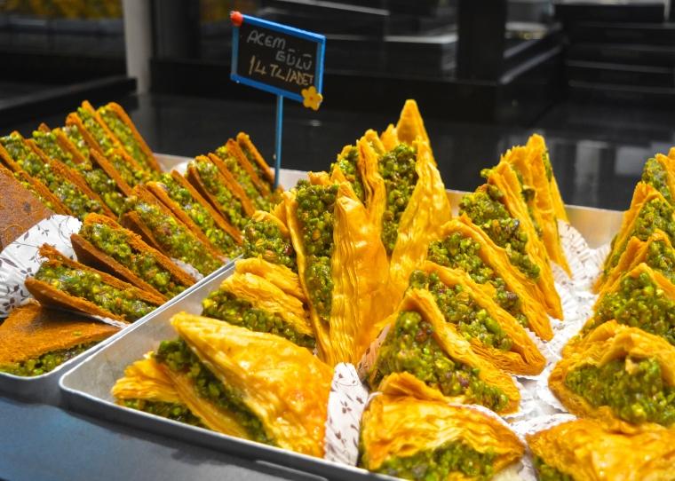 Turkish sweets_Istanbul_4.JPG