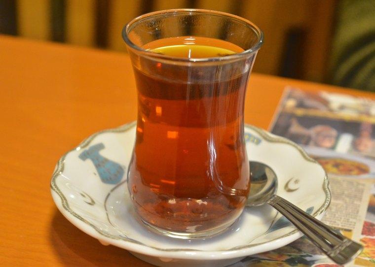Turkish tea_Istanbul.jpg