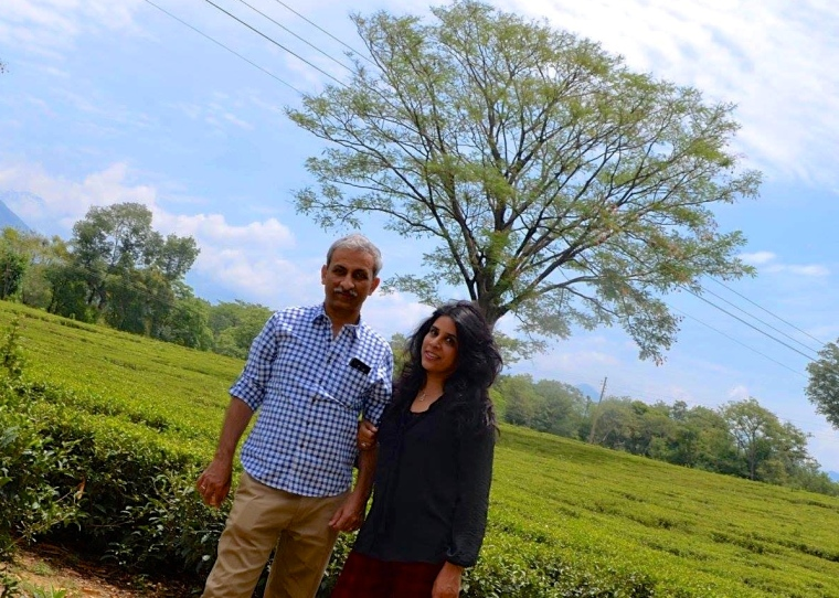 Palampur_tea gardens_1.jpg