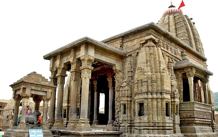 Shiva_temple_baijnath_HP.jpg