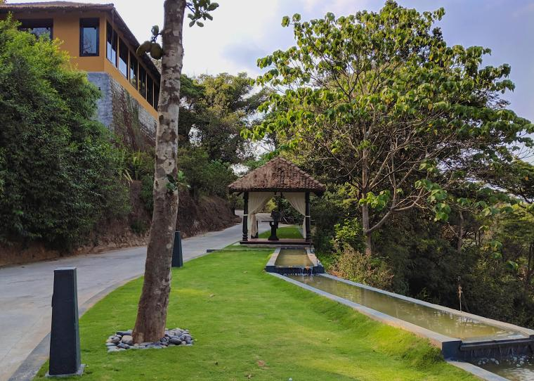 Why you need to head to Madikeri to reconnect with nature?