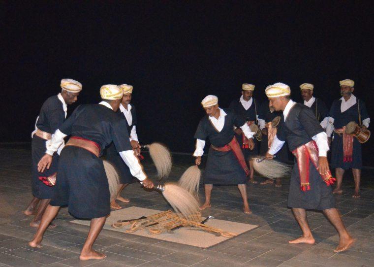 Kodava dance_Madikeri.jpg
