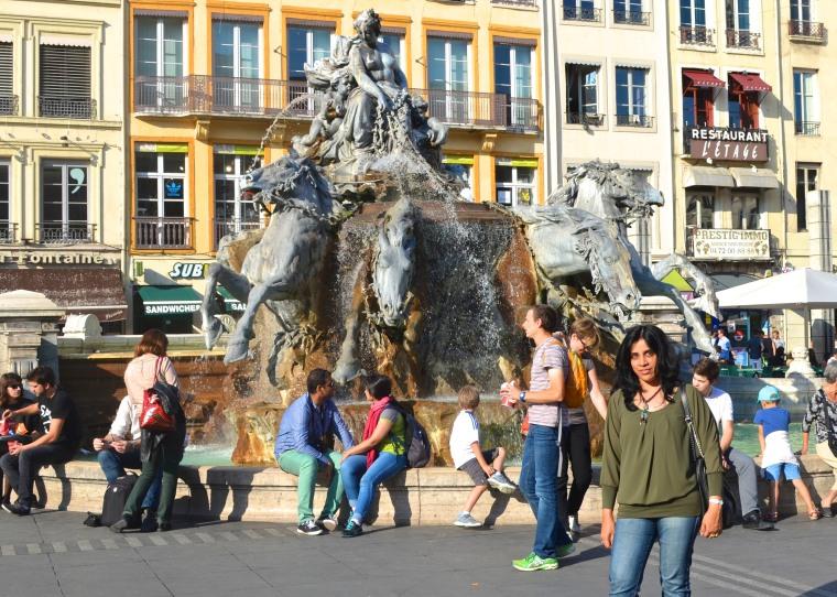 La Fontaine Bartholdi_Place des Terreaux_Lyon_France.jpg