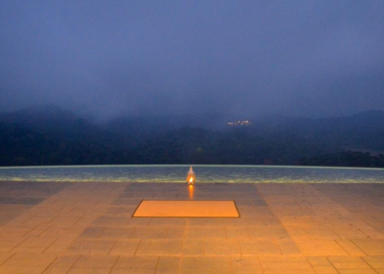 Lobby terrace_Taj Madikeri_2