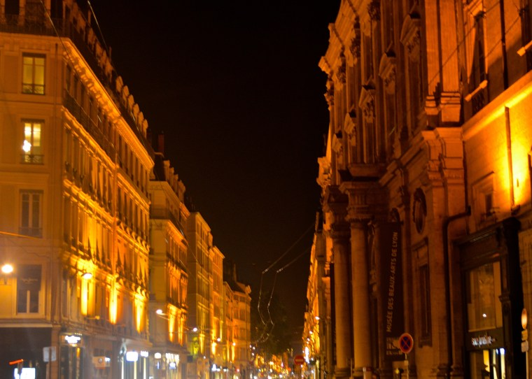 Night scene_Lyon_France_1.jpg