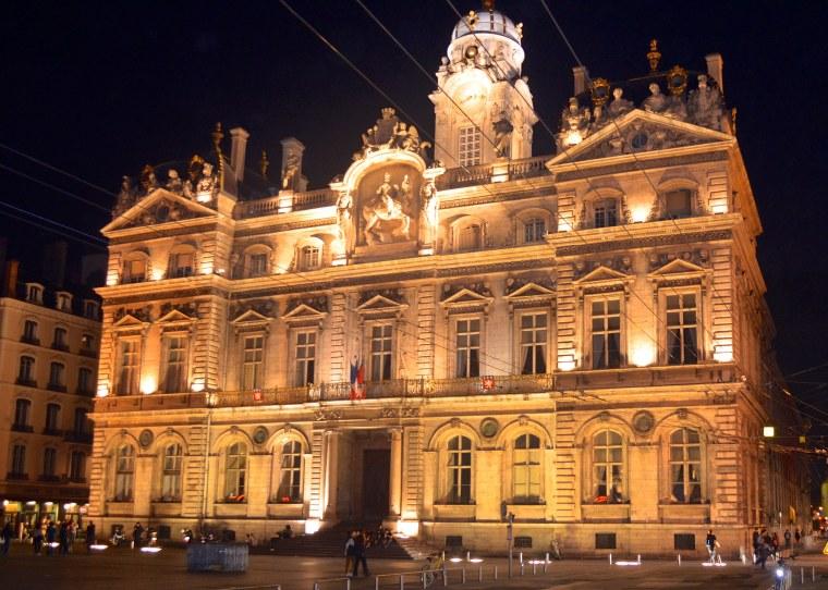 Night scene_Lyon_France_2.jpg