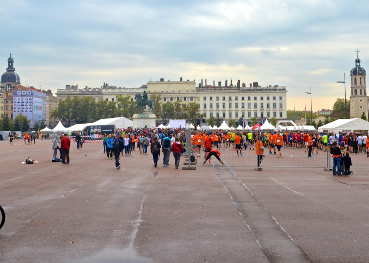 Place Bellecour_Lyon_France_1.jpg
