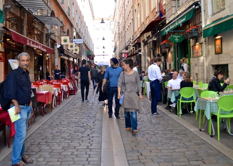 Rue de la Republique_Lyon_France_2.jpg