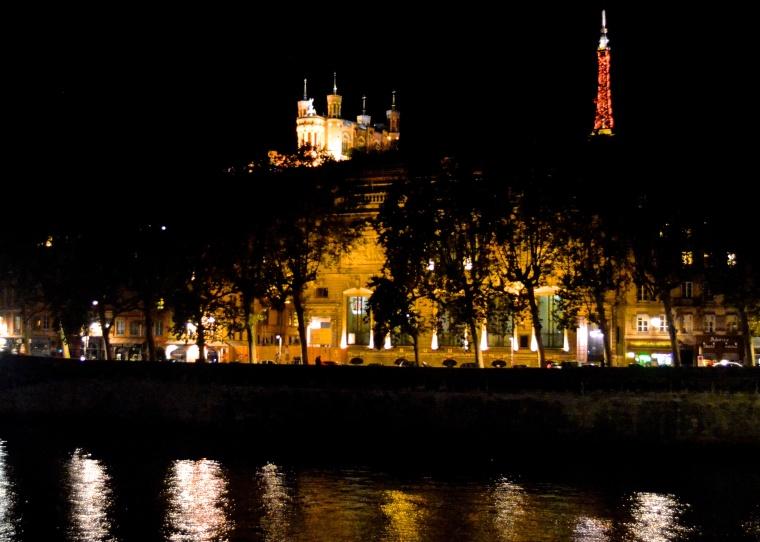 Vieux Lyon_Saone riverside_night_Lyon_France_1.jpg