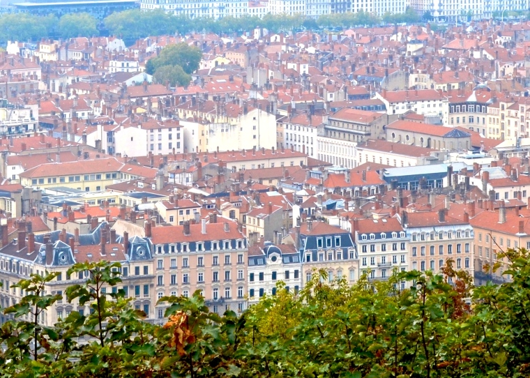 View from Vieux Lyon_Lyon_France_2.JPG