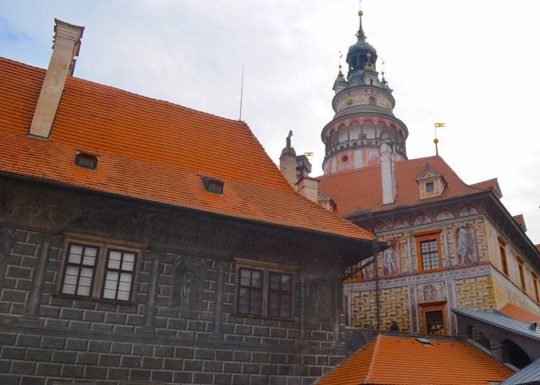 Cesky Krumlov_Castle_4.jpg
