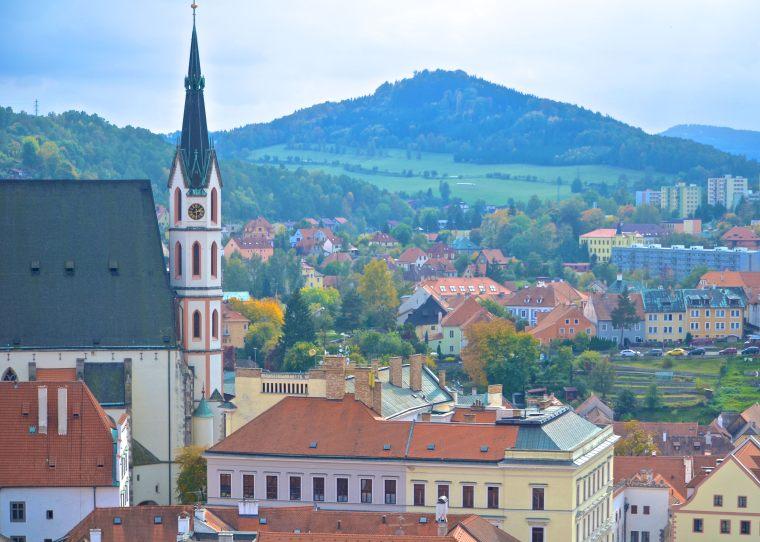 Cesky Krumlov_Town_13.jpg