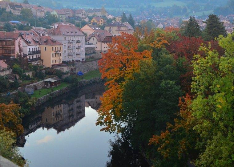 Cesky Krumlov_Town_2.jpg